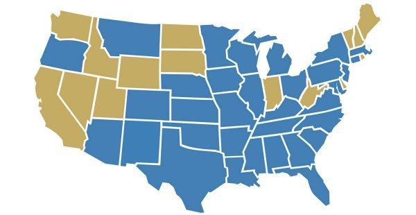insured-states