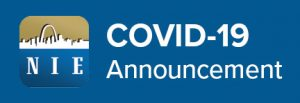 covid19-announcement
