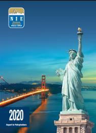 2020_report