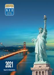 2021_report